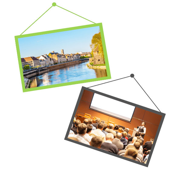 organisez-votre-seminaire-incentive-agence-besancon