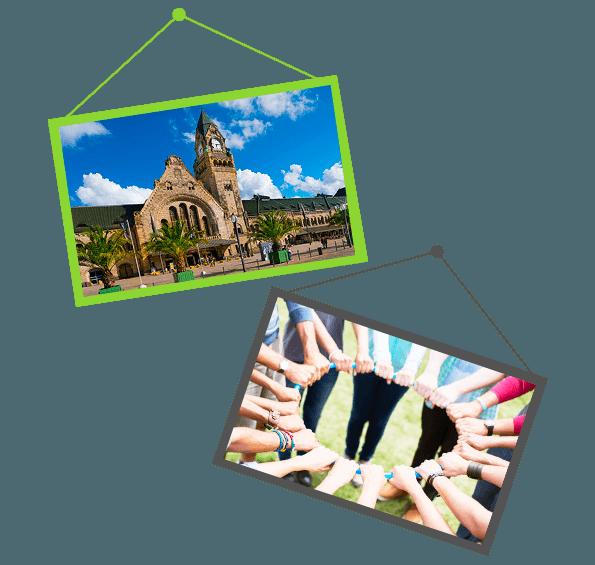agence-metz-evenementiel-seminaire-incdentive