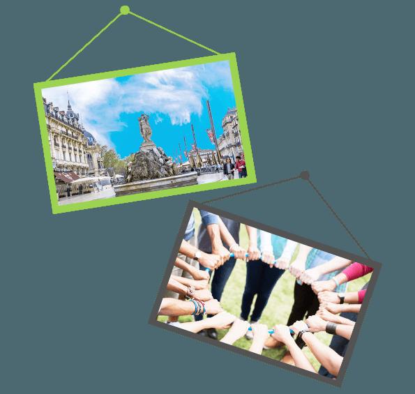 organisez-votre-seminaire-incentive-agence-montpelier