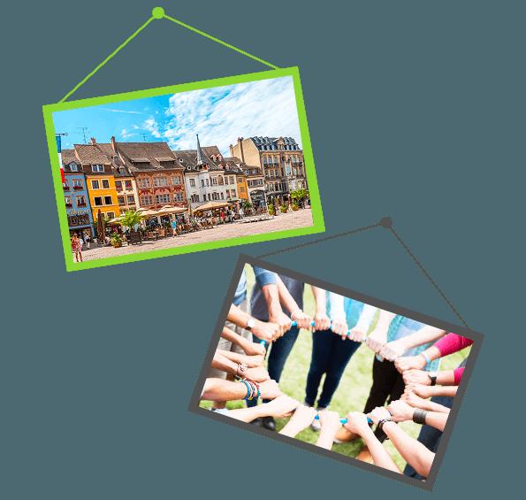 agence-mulhouse-organiser-seminaire-incentive-entreprise-professionnelle