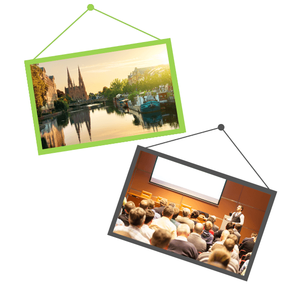 organisez-un-seminaire-incentive-strasbourg-alsace-bas-rhin-67
