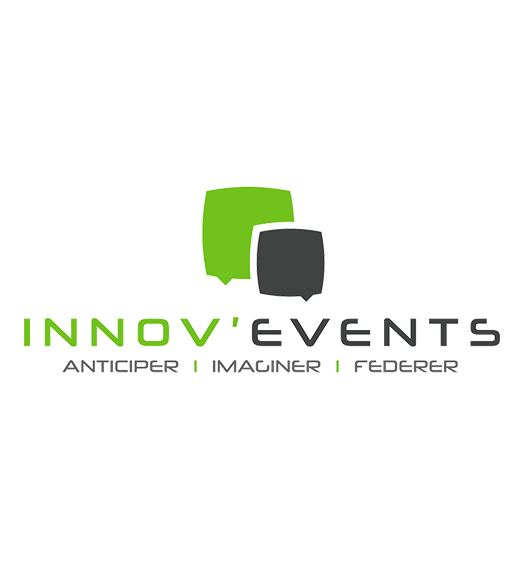 innov-events-specialiste-organisation-seminaire-incentive-entreprise