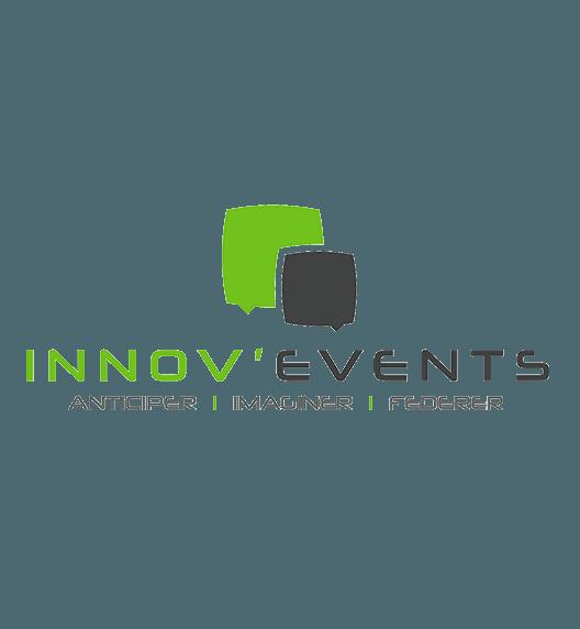 innov-events-specialiste-organisation-seminaire-incentive-entreprise