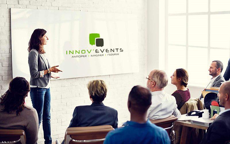 reseau-agence-evenementiel-innovevents-seminaire-entreprise-sejour-affaire