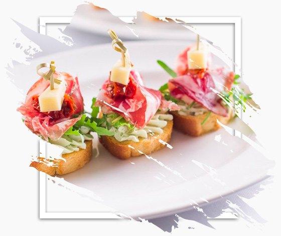 seminaire-thematique-atelier-culinaire-entreprise