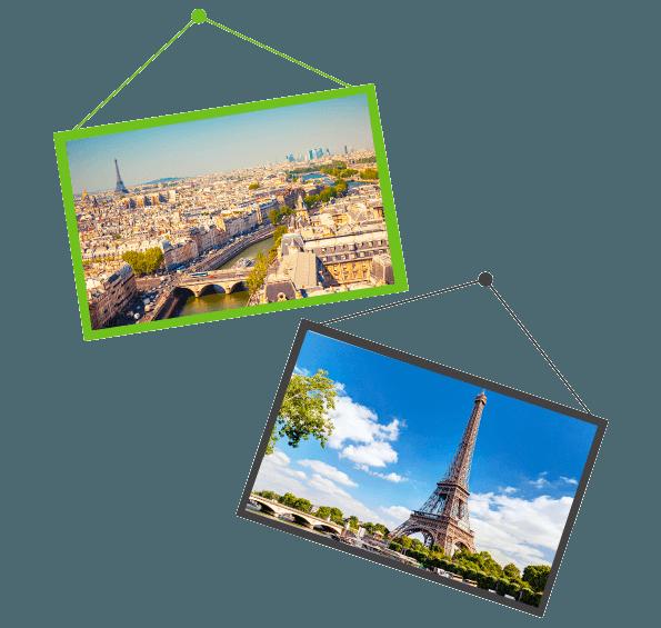 media-seminaire-incentive-paris-1