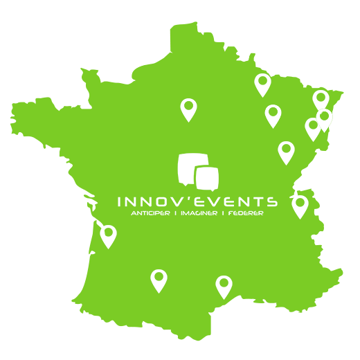 innov-events-agences-specialistes-seminaire-incentive