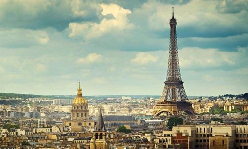 organisation de seminaires paris