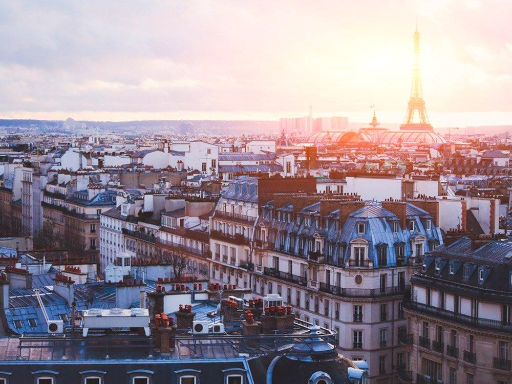 organisation-seminaire-paris