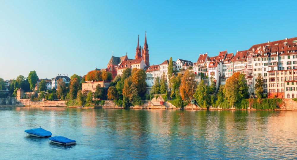 organisation seminaire incentive suisse